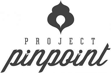 Project Pinpoint